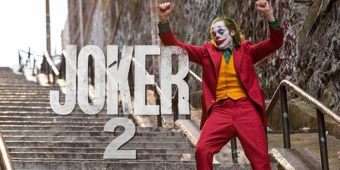 11 câu hỏi chưa được trả lời sau khi Joker kết thúc! ảnh 14