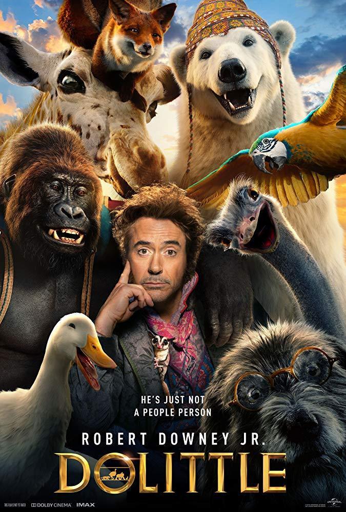 Sau 3 tuần dẫn đầu phòng vé, phim của Suzy bị phim của Người Sắt Robert Downey Jr. hạ gục ảnh 0