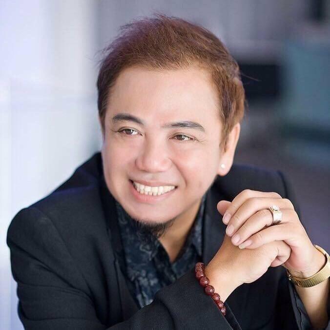 Hôm nay nghệ sĩ Hồng Tơ hầu tòa vì tội đánh bạc