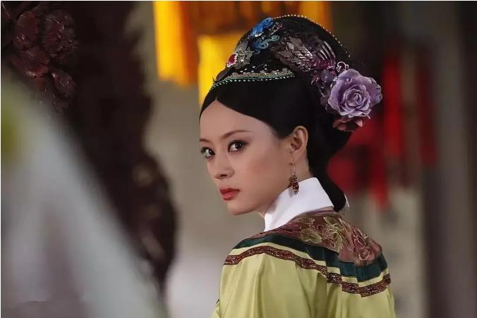 Netizen Trung bầu chọn diễn viên có khả năng cân rating nhất: Dương Tử áp chót bảng, người dẫn đầu chẳng thể bàn cãi! ảnh 4