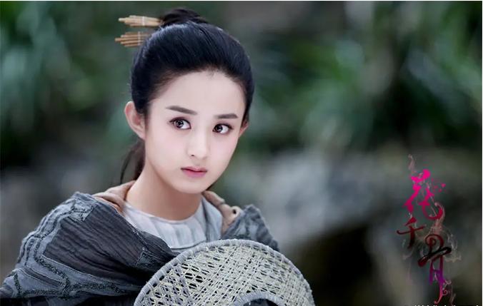 Netizen Trung bầu chọn diễn viên có khả năng cân rating nhất: Dương Tử áp chót bảng, người dẫn đầu chẳng thể bàn cãi! ảnh 5
