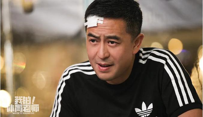 Netizen Trung bầu chọn diễn viên có khả năng cân rating nhất: Dương Tử áp chót bảng, người dẫn đầu chẳng thể bàn cãi! ảnh 7