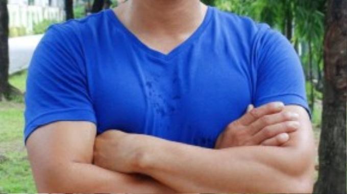 Phan Thanh Nhiên hiện đang là giám đốc của công ty Everest Việt, chuyên xây dựng và tổ chức các mônthể thao mạo hiểm theo tiêu chuẩn quốc tế tại Việt Nam.
