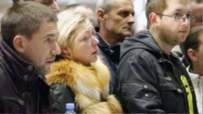 Hơn 100 thi thể nạn nhân đã được tìm thấy, trong đó có 5 trẻ em. Hiện lực lượng cứu hộ vẫn đang tích cực tìm kiếm những người có khả năng còn sống sót trong chiếc máy bay vỡ đôi. Hộp đen máy bay cũng đã được tìm thấy. Công tác điều tra nguyên nhân vụ việc đang được phía Nga phối hợp với Ai Cập làm rõ.