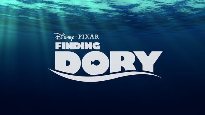 'Finding Nemo'  12 năm vẫn vẹn nguyên một cảm xúc ảnh 3
