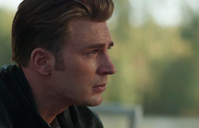 Nhóm Avengers đã phải chịu rất nhiều mất mát trong cuộc chiến với Thanos.