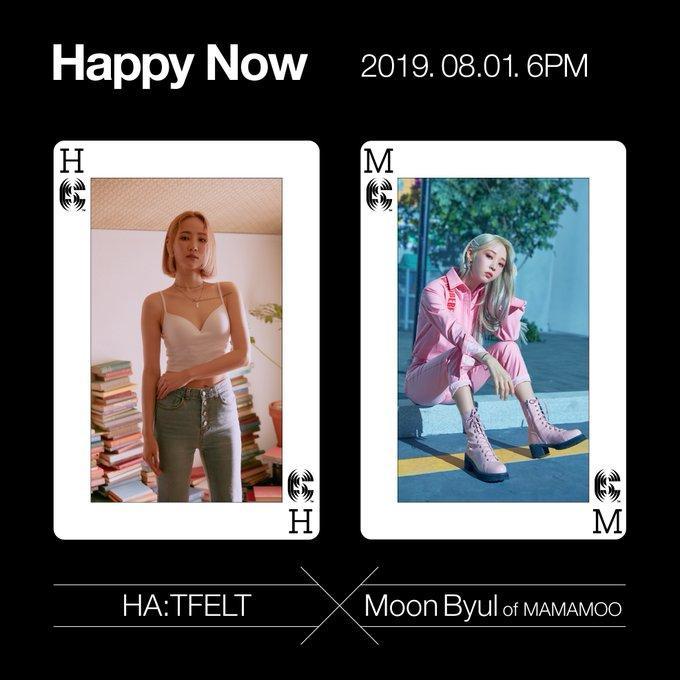 Lịch comeback  debut của loạt nghệ sĩ Kpop trong tháng 8/2019: Bạn đã nắm trong tay? ảnh 0