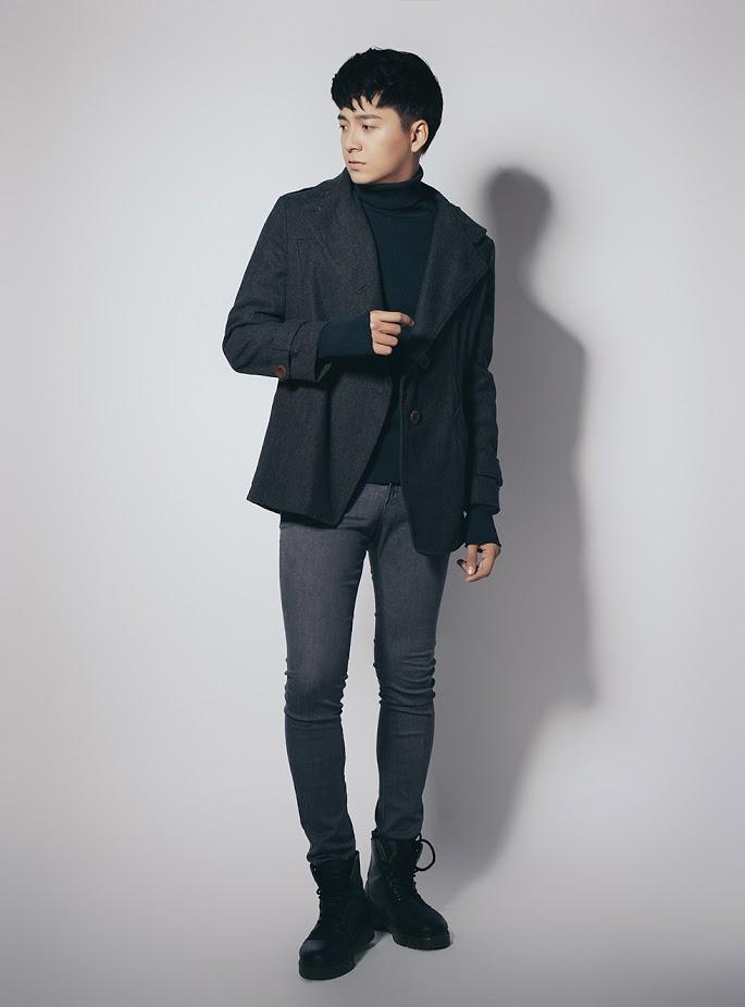 2017 sẽ là 1 năm tập trung cho âm nhạc của chàng Bắp.