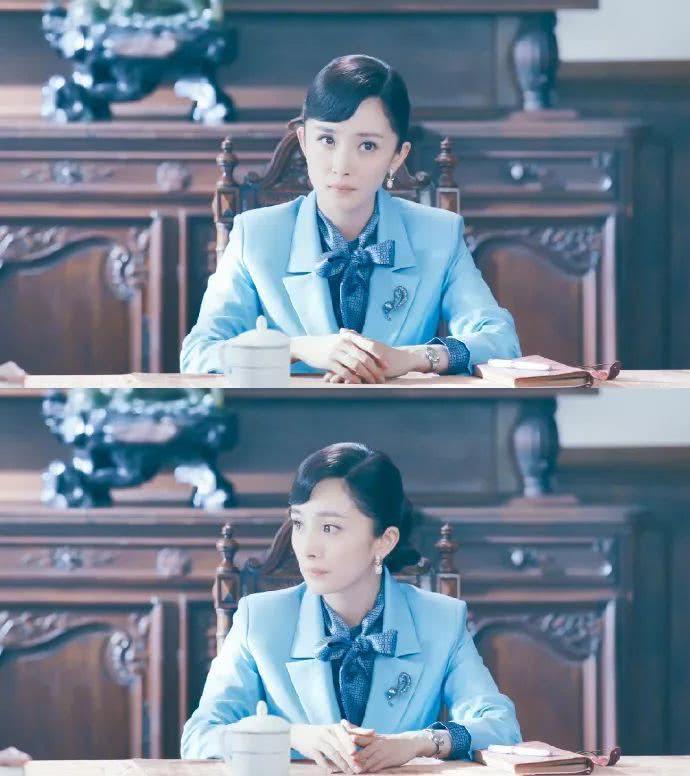 Lưu Khải Uy đón mùa xuân thứ 2 sau ly hôn với Dương Mịch? ảnh 3