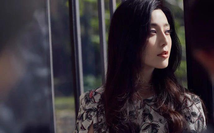 Đã chia tay nhưng lời cầu hôn Phạm Băng Băng vào sinh nhật 2 năm trước, Lý Thần vẫn không xóa đi ảnh 5