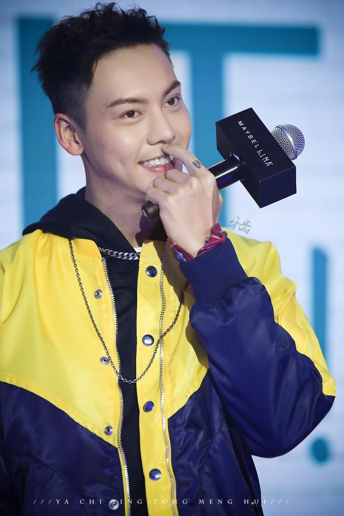 Top 10 nam diễn viên Cbiz nổi tiếng tuần 2 tháng 2: Bộ đôi Tiêu Chiến  Vương Nhất Bác dẫn đầu, Lý Hiện theo sau ảnh 1