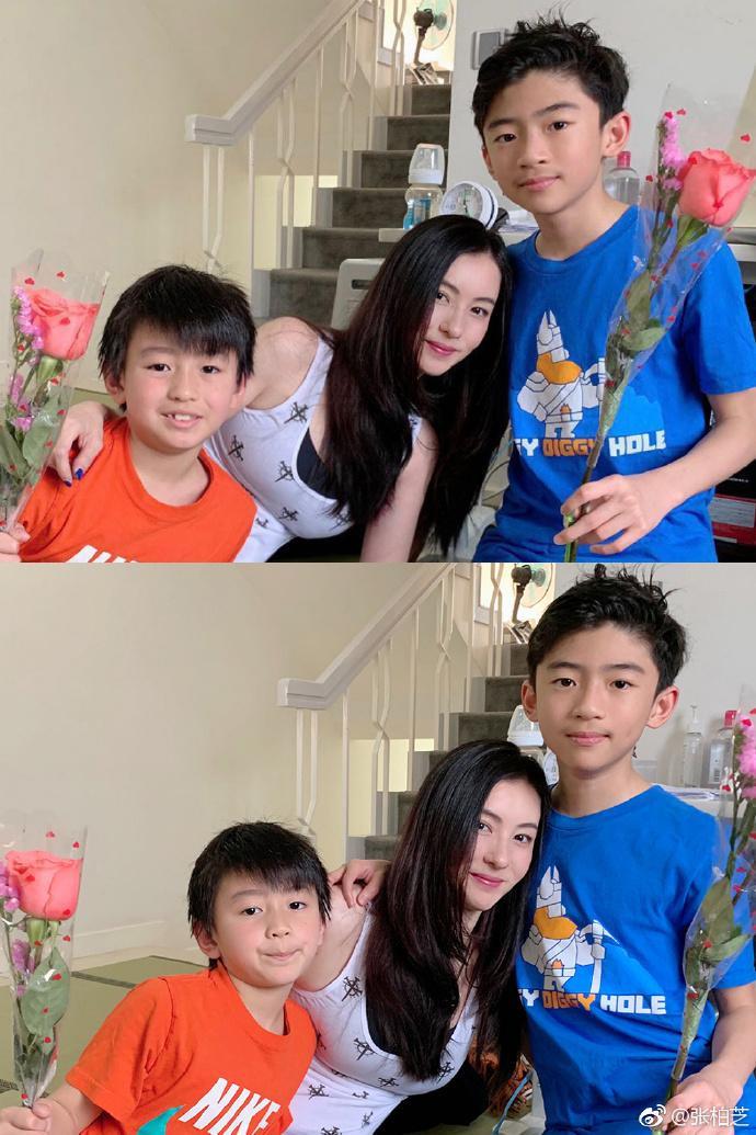 Trương Bá Chi chia sẻ hình ảnh ngày xuân tươi đẹp, mỉm cười trước ống kính ngọt ngào tựa tiên nữ ảnh 5