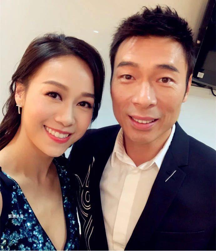 Trịnh Tú Văn đã sớm biết chồng ngoại tình, là người thuê tài xế quay video bắt gian với giá 1,2 tỷ đồng? ảnh 6