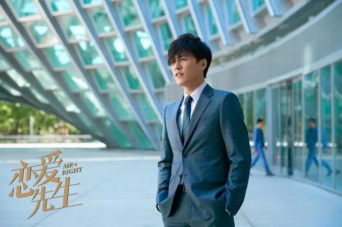 """""""Chuyên gia tình yêu"""" của Cận Đông là bộ phim dành chiến thắng trong nửa đầu năm 2018."""