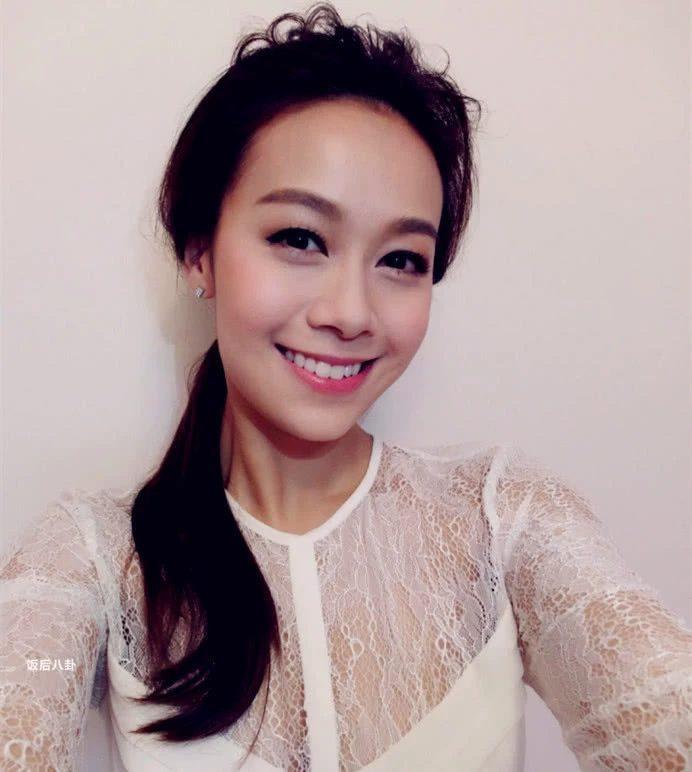 Trịnh Tú Văn đã sớm biết chồng ngoại tình, là người thuê tài xế quay video bắt gian với giá 1,2 tỷ đồng? ảnh 8