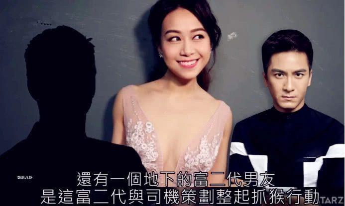 Trịnh Tú Văn đã sớm biết chồng ngoại tình, là người thuê tài xế quay video bắt gian với giá 1,2 tỷ đồng? ảnh 5