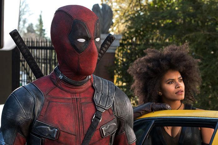 Bộ phim cuối cùng của Spider-Man trong MCU sẽ là? ảnh 2