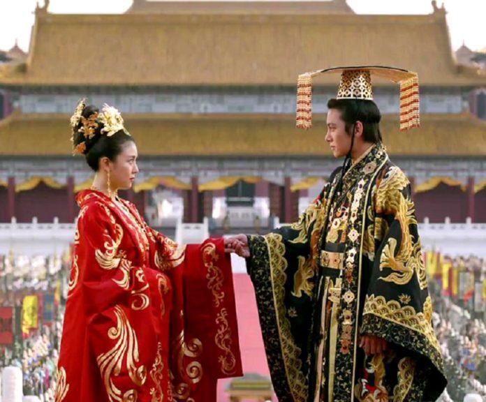 Ngoài Hoàng hậu Ki, đây là những bộ phim truyền hình phải xem của nam thần Ji Chang Wook! ảnh 6