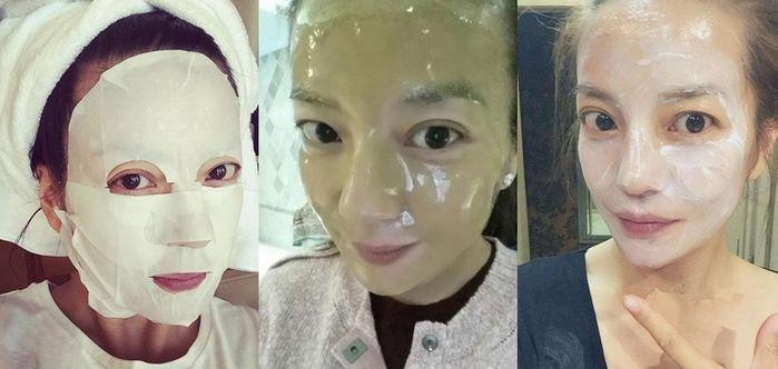 Vì sao Triệu Vy vẫn xinh đẹp như gái 20 tuổi dù đã 43 tuổi? ảnh 0