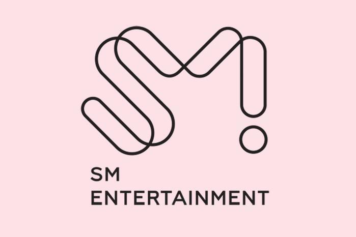 Tháng 12 năm ngoái, chủ tịch SM Entertainment từng chia sẻvới giới truyền thông rằng công ty đang đẩy mạnhtiến độ ra mắt một nhóm nhỏ mang tênNCT Vietnam.