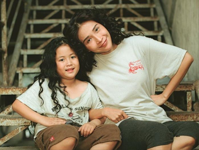 'Nắng' và loạt thương hiệu điện ảnh Việt vẫn 'ăn nên làm ra' qua mỗi phần phim ảnh 2