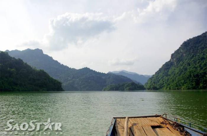 aHo Ba Be - Linh Le 018