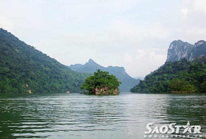 aHo Ba Be - Linh Le 076