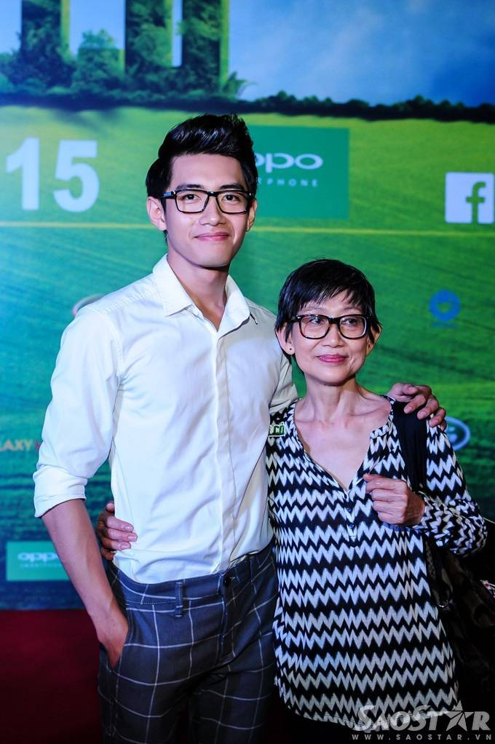Quang Dang (4)