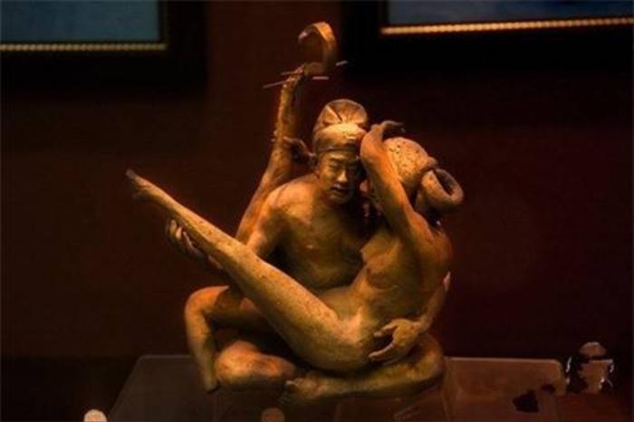 bao-tang-tinh-duc (5)