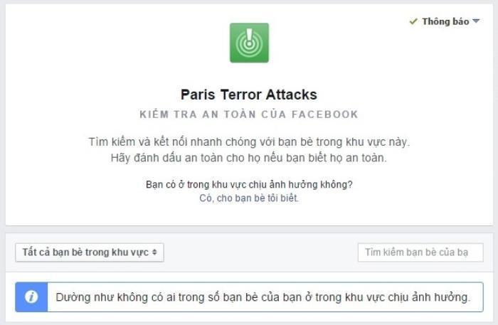 Facebooksafe