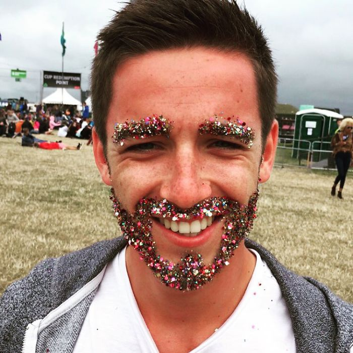 glitter-beard-trend-60__700