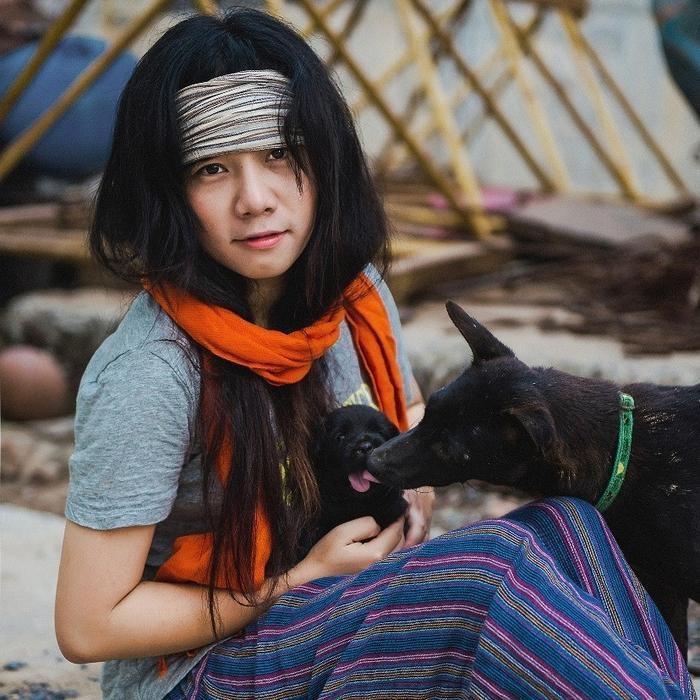 VoThiMyLInh_Nepal (1)