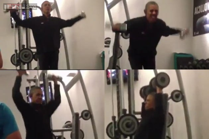 barack-obama-exercising-050614