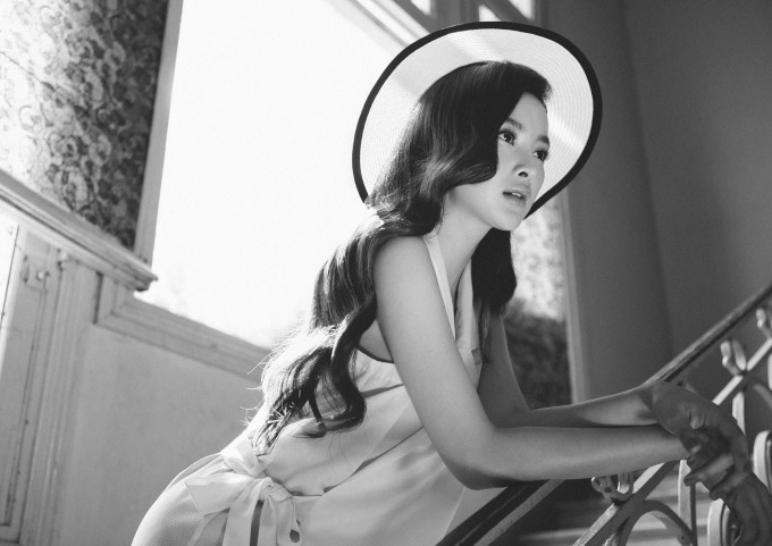 Phuong Trinh (11)