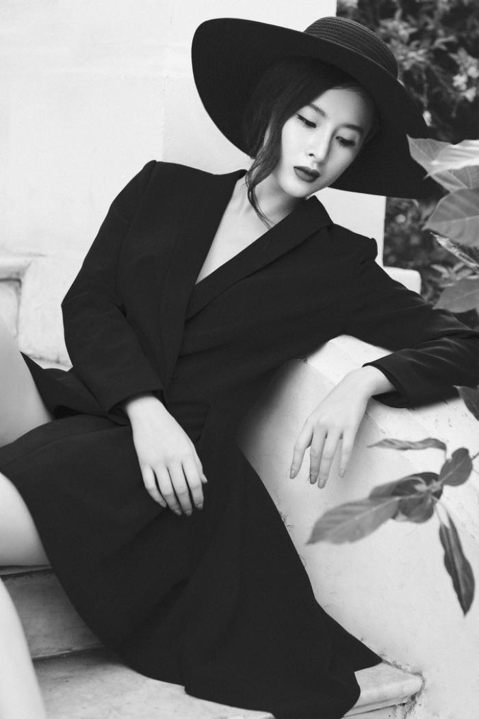 Phuong Trinh (2)