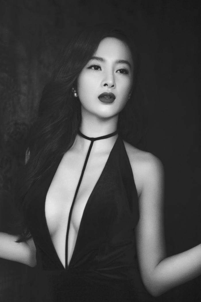 Phuong Trinh (5)