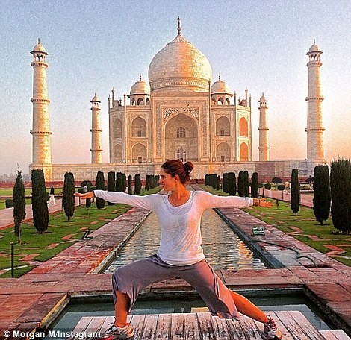 yoga (15)