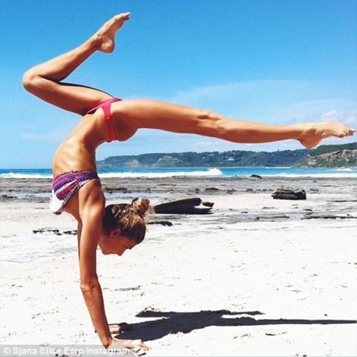 yoga (20)