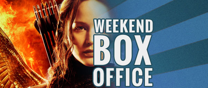 weekend_box_office
