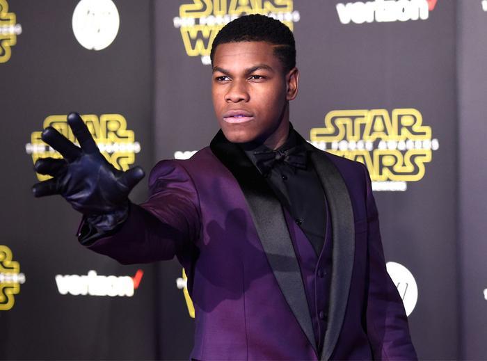 John-Boyega-Glove-Star-Wars