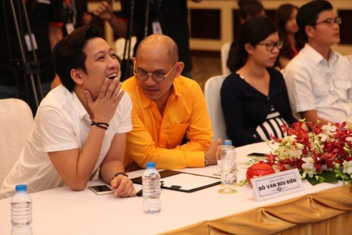 Truong Giang (4)