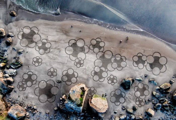 sand-paintings-earthscape-andres-amador-7