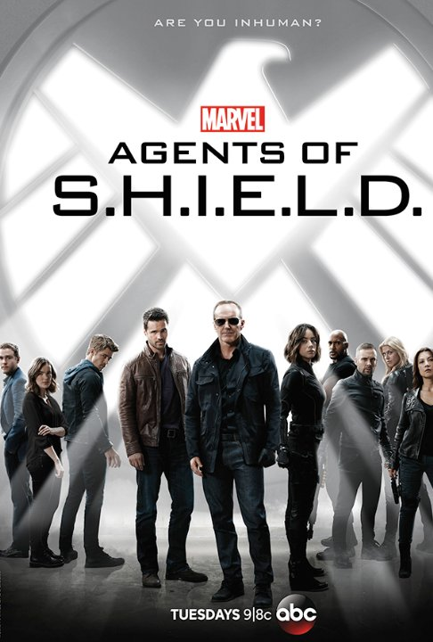 agent-of-shield