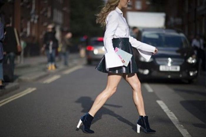 London_fashion_week_spring_2016_street_style3
