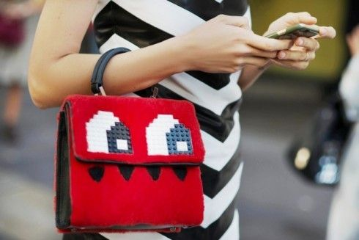 mfw-ss-2016-fabulous-muses-fabuloasele-milan-street-style-fashion-blogger-20156