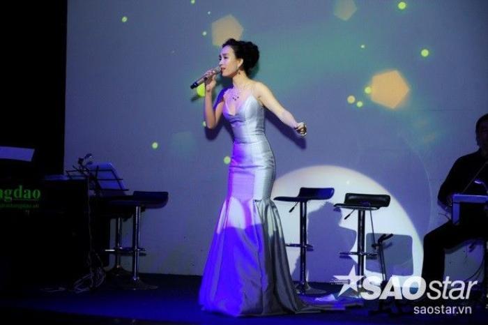 aiphuong (47)