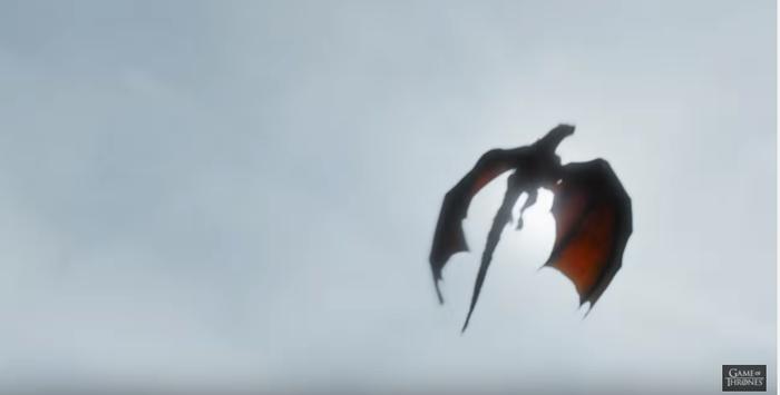 Game of Thrones 6 tung trailer đầu tiên: Bran Stark đối đầu Bóng Trắng! ảnh 7