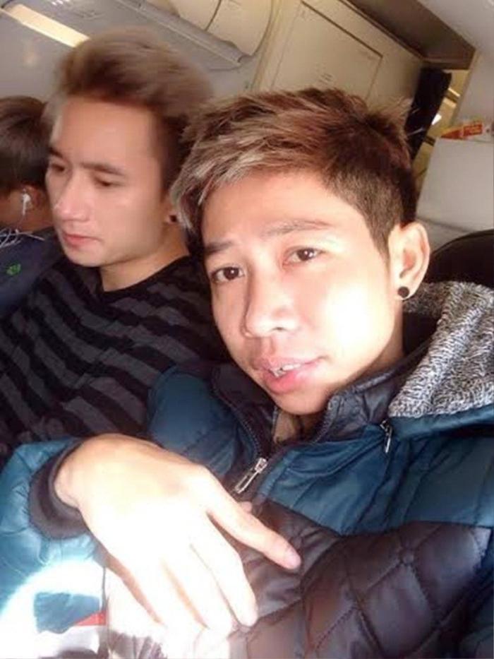 Phan Manh Quynh 3