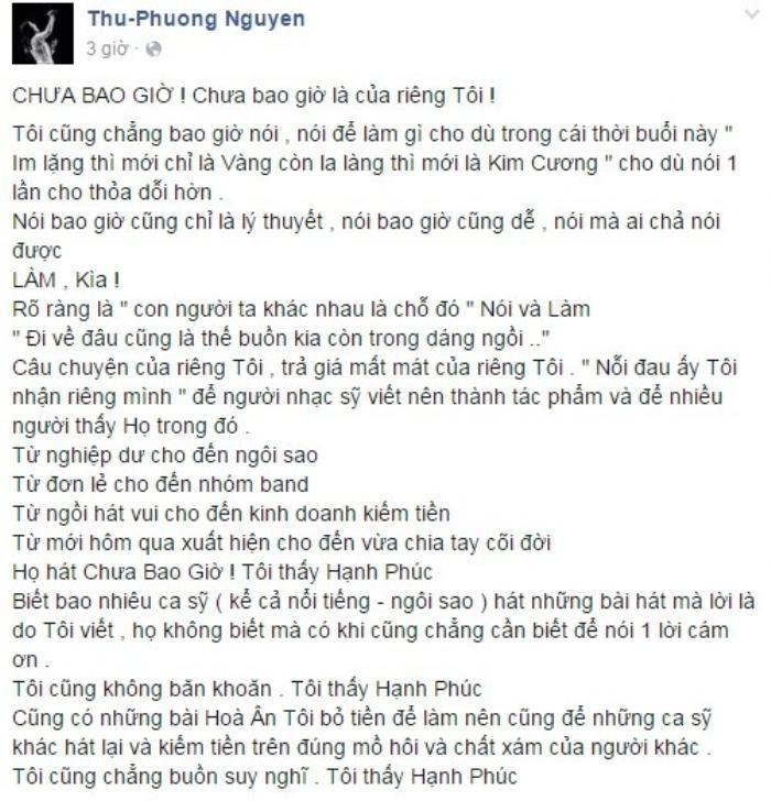 thu-phuong2