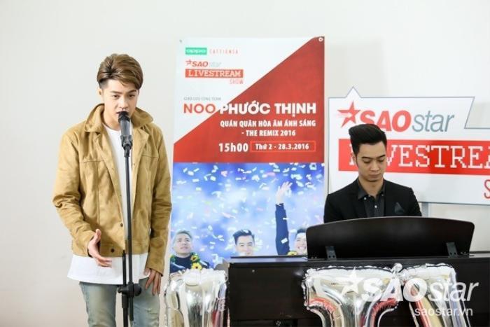 Noo Phuoc IMG_1696